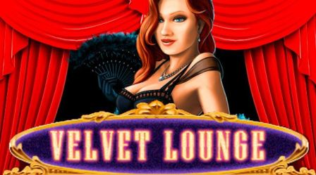 beste online casino forum sizzling hot online casino