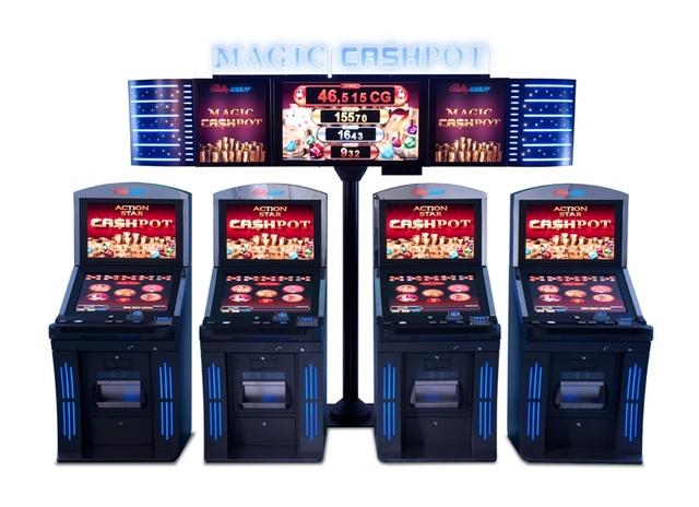 online casino forum automaten spiele kostenlos