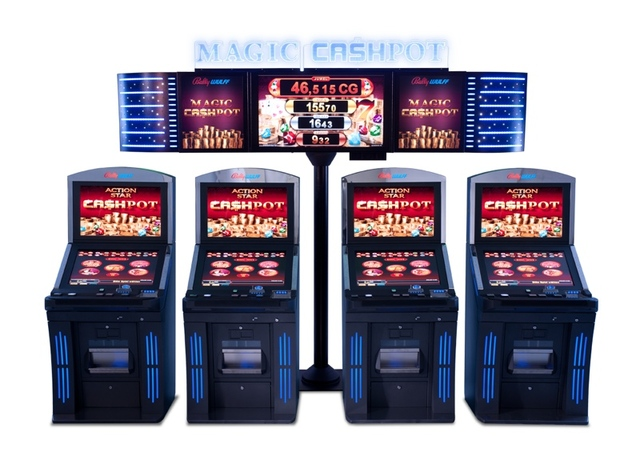 online casino bewertungen novomatic games