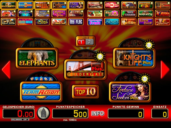video slots gratis spielen merkur