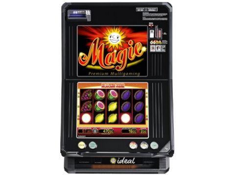 neue novoline spielautomaten