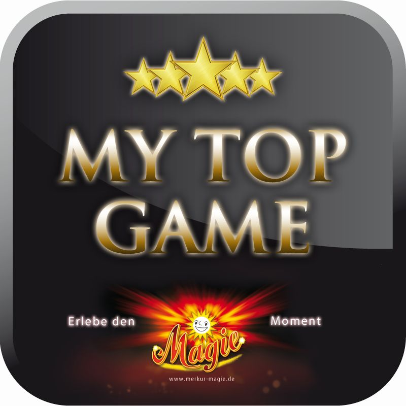 online casino game book of magic
