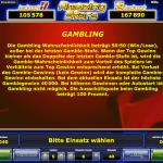 Amazing-Stars-Gambling