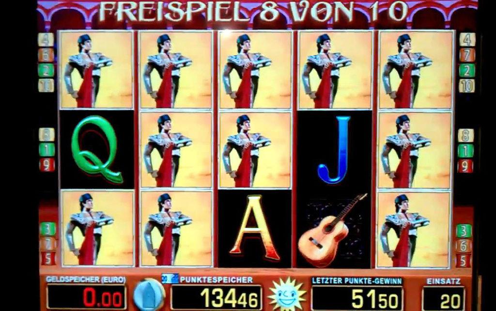 sunmaker online casino sofort kostenlos spielen