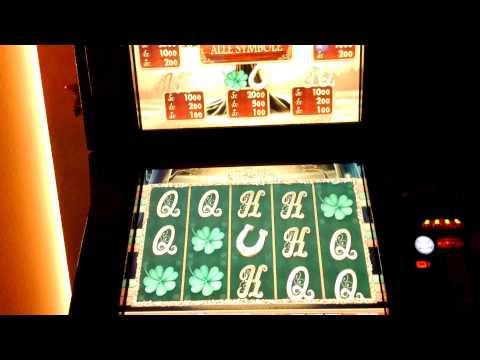 online casino bewertungen sizzling hot online gratis