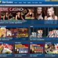 Casino-Werbung Geld verdienen