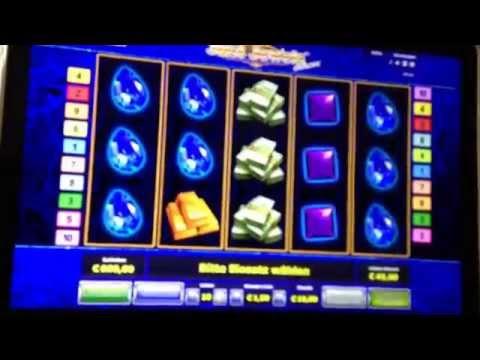 Stargames 10 Cent