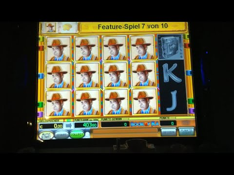online casino erfahrungen book of ra