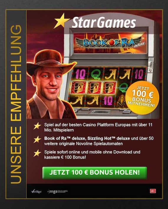 Wolfenstein Kostenlos Spielen