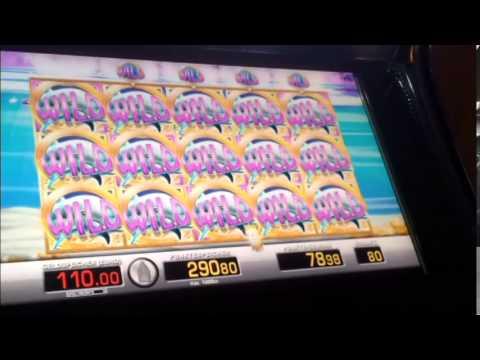 yeti casino erfahrung