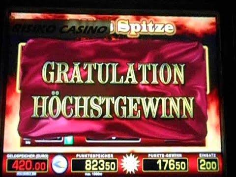 beste online casino forum sizzling games