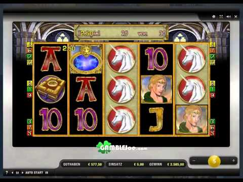Online Casinos for Americans