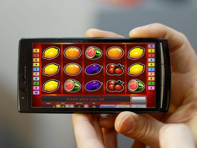 online casino handy einzahlen