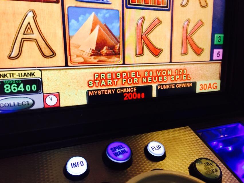 online casino ohne einzahlung online spielhalle