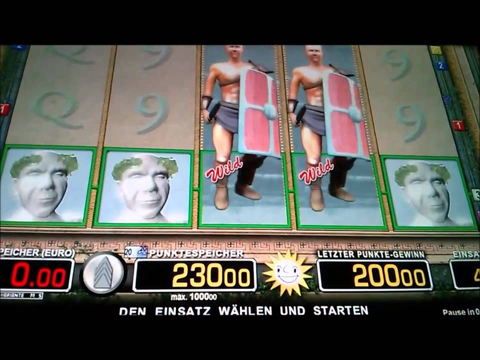 online casino willkommensbonus ohne einzahlung online spiele anmelden