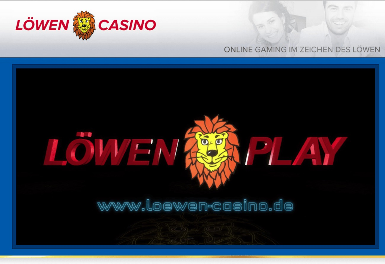 lowen play casino spielhallen