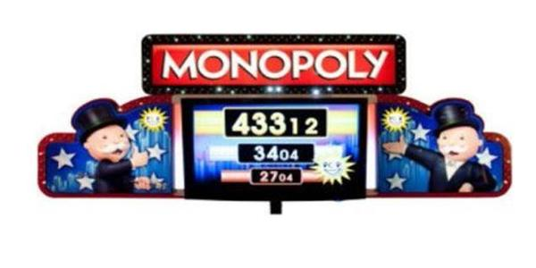Merkur-Monopoly-Jackpot