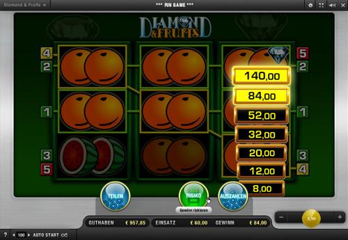 lotto spielen kosten nrw