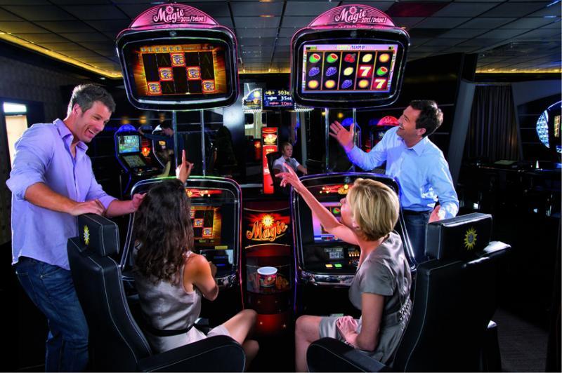 beste online casino forum jetzt spie