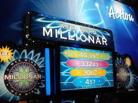 wieviel kann man im casino gewinnen