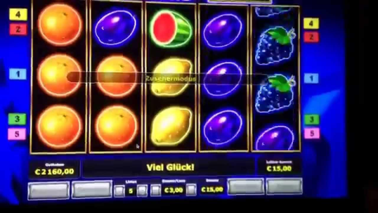 cherry casino 5 euro einzahlen 25euro