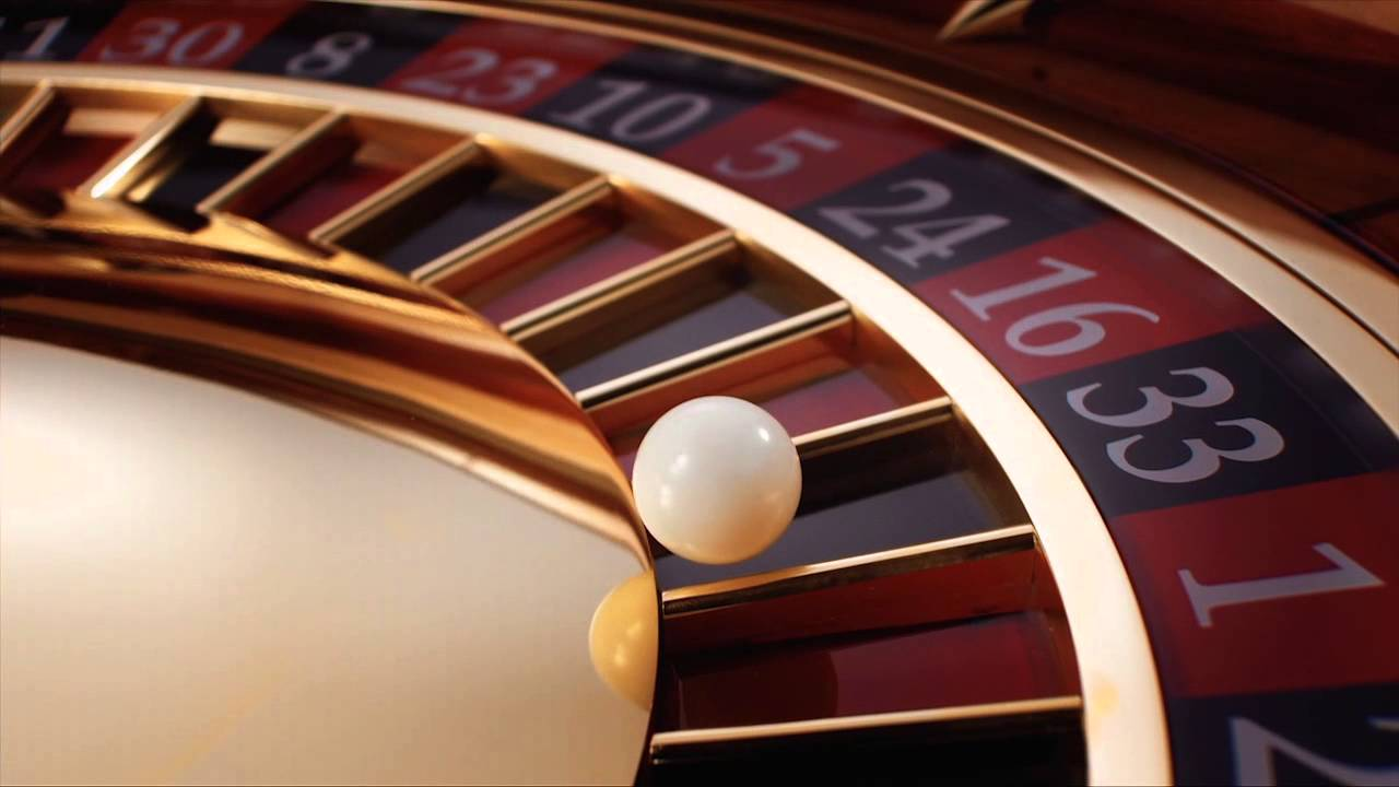 merkur roulette online echtes gratis merkur spiel katzen