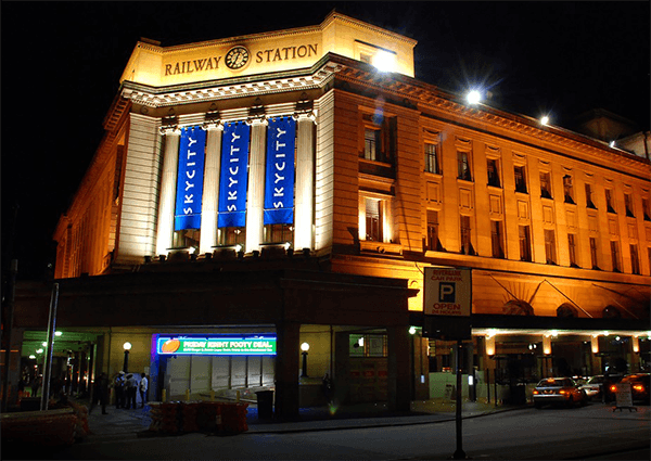 Royal casino no deposit codes