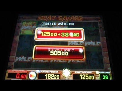 kostenloses online casino touch spiele