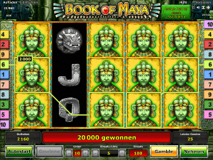 kostenloses online casino free book of ra slot