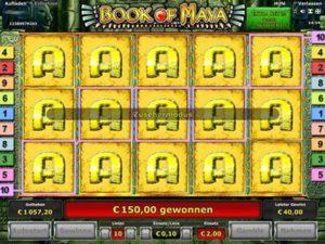 casino bonus ohne einzahlung oktober 2017