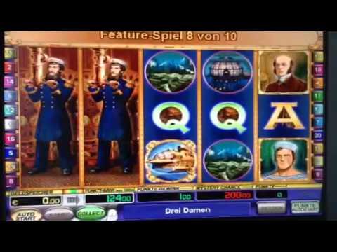 online casino freispiele spielautomaten games