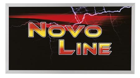 Novoline