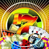 Risiko Casino Youtube