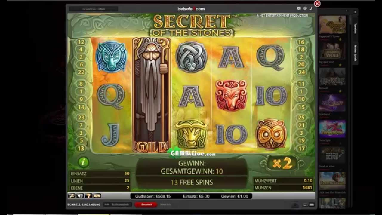 blackjack online casino car wash spiele
