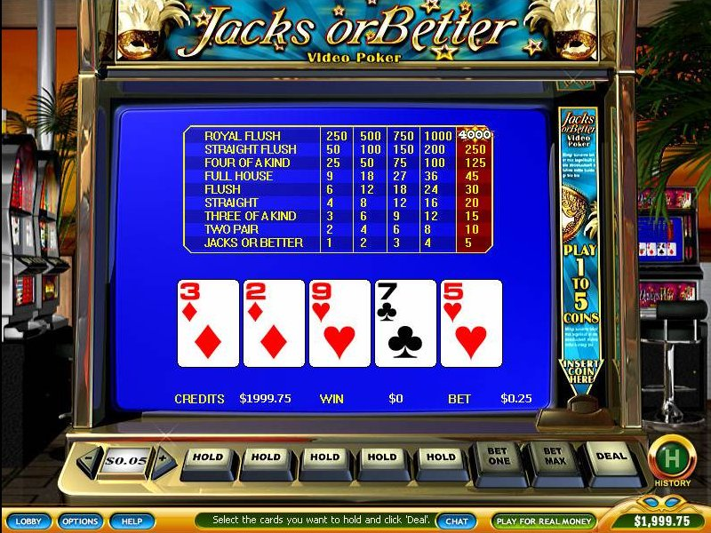 beste casino spielautomaten