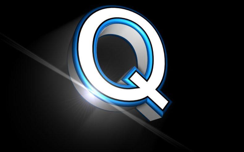 Quasargaming Bonus Codes