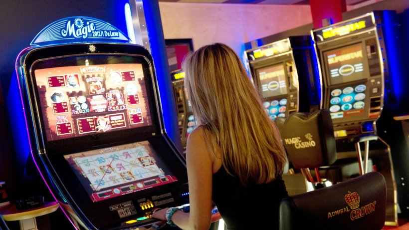 bestes online casino on9 games