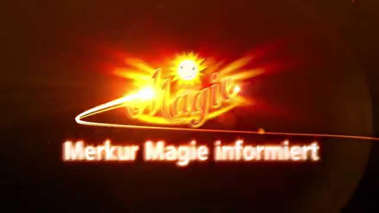 online casino forum deluxe spiele