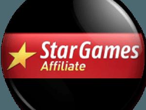 stargames testbericht