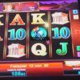 Almanyada-slot-makineleri-Spielothek-Bally-Wulff-Spielautomaten-Freispiele