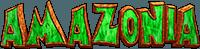 Amazonia Merkur Spielcasino