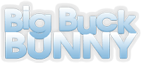 Big Buck Bunny Merkur Spielcasino