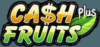 Cash Fruits Plus Merkur Spielcasino
