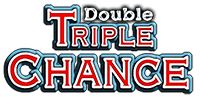 Double Triple Chance Merkur Spielcasino