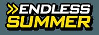 Endless Summer Merkur Spielcasino