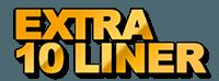 Extra 10 Liner Merkur Spielcasino