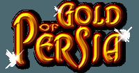 Gold of Persia Merkur Spielcasino