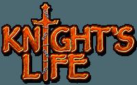 Knights Life Merkur Spielcasino