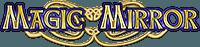 Magic Mirror Merkur Spielcasino