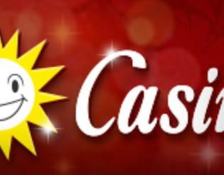 online casino neu sitzling hot